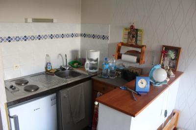 Appartement Challans 1 pièce (s)