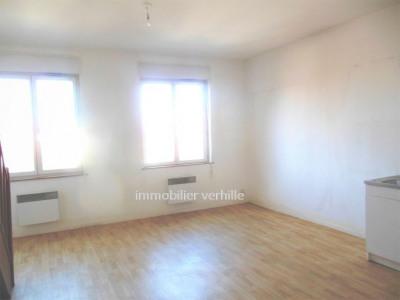 Appartement Armentieres 2 pièce (s) 36.96 m²