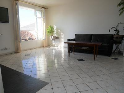 Appartement Carrieres Sous Poissy 2 pièce(s) 44.03 m2