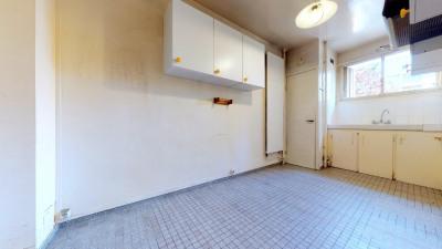 3 Pièces SCEAUX - 3 pièce (s) - 63 m²