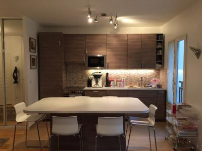 Appartement Paris 4 pièce(s) 88 m2