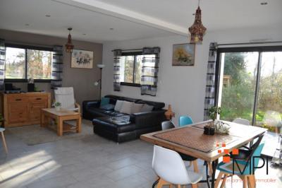 Maison Mordelles 7 pièce (s) 142 m²