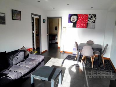 Appartement Saint Gervais Les Bains 3 pièce(s) 70 m2