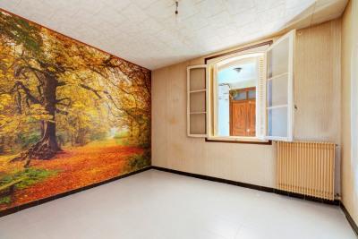 Nice - trachel 3 pièces 68 m²