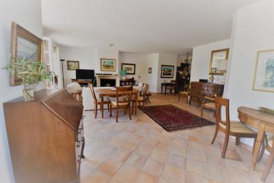 Vente maison / villa Cabris (06530)