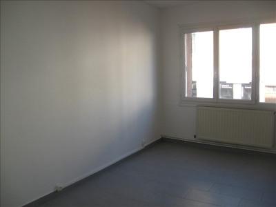 F2 60 m² 1er étage