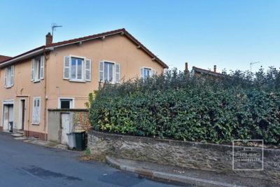 Maison SAINT DIDIER AU MONT D'OR 7 Pièces 195 m²