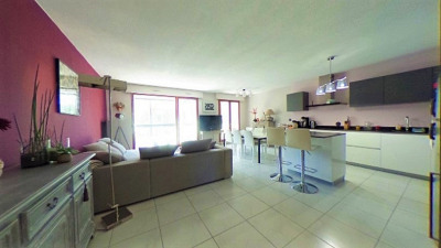 Appartement Annecy 3 pièce(s) 82 m2