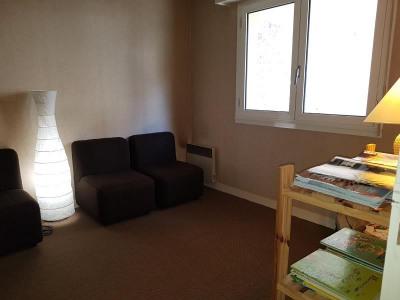 Appartement cholet - 2 pièce (s) - 53 m²