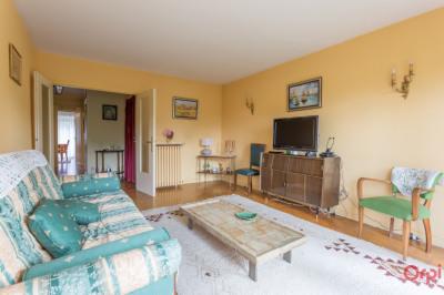 Sale apartment Brunoy (91800)