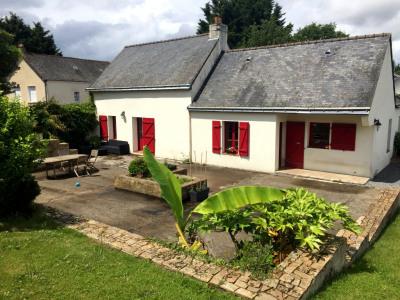 Maison La Chapelle Launay 5 pièce (s) 120 m²
