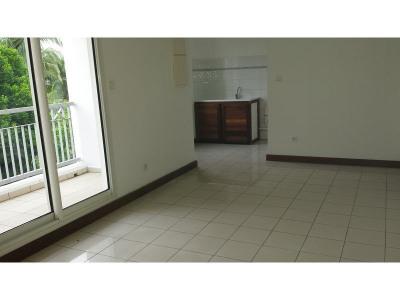 appartement de type T2 - Sainte-Marie
