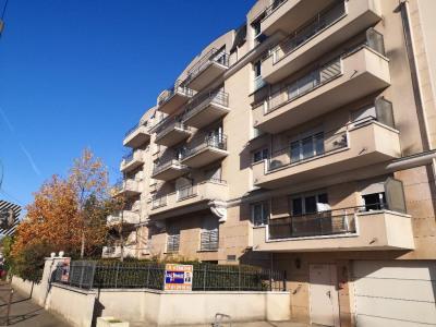 Appartement Sartrouville 4 pièce (s)