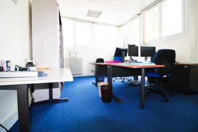 Appartement Lorient 5 pièce(s) 124.02 m2