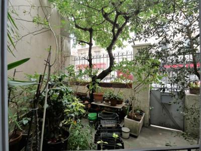 Rare Maison quartier Brassens/Vouillé