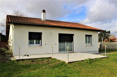 Maison Artix 4 pièce(s) 97 m2