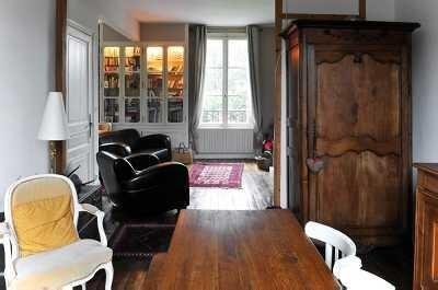 Vente maison / villa Pierrefonds 296000€ - Photo 3