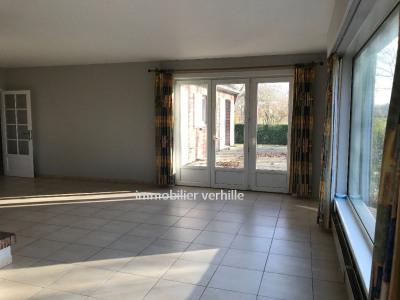 Maison Fleurbaix 6 pièce (s) 170 m²