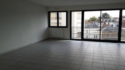 Limoges T4 de 95 m²