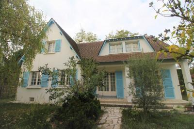Maison Conflans Sainte Honorine 9 pièce(s) 190 m2