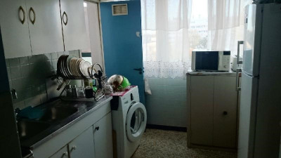 sale Apartment Ris orangis