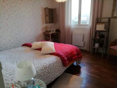 Maison Elven 4 pièce (s) 101 m²
