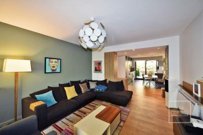 Appartement LYON 4 Pièces 78 m² + terrasse 23.78 m²