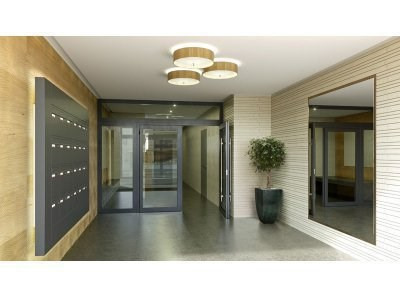 Deluxe sale apartment Boulogne-billancourt 1069200€ - Picture 4