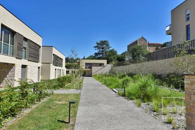 Appartement SAINT DIDIER AU MONT D'OR 4 Pièces 96.19 m²