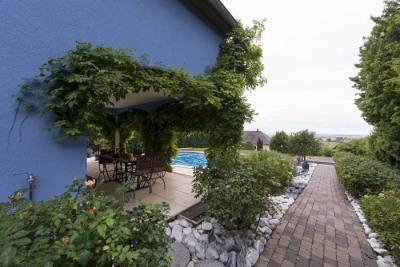 Maison à vendre Durningen