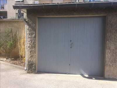 Location parking Sorgues (84700)