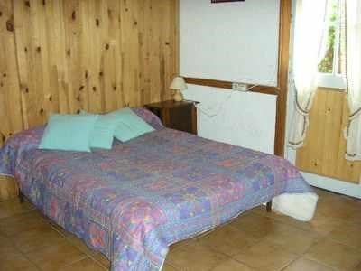 Vacation rental apartment Capbreton 295€ - Picture 4