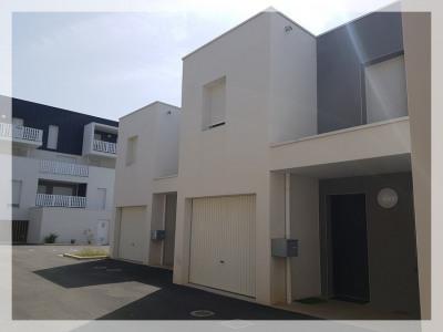 Maison Ancenis 4 pièce (s) 90.98 m²