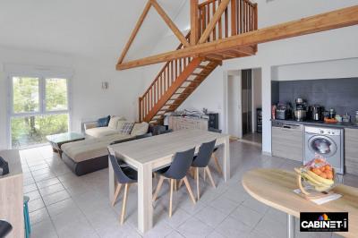 Appartement Fay De Bretagne 3 pièce(s) 67.74 m2