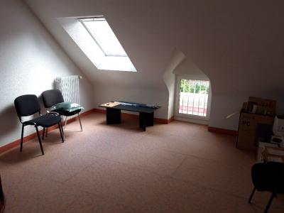 Maison Saint Jean Brevelay 5 pièce (s) 85 m²