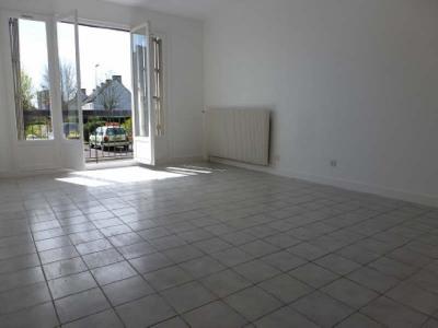 48,05 m² refait à neuf