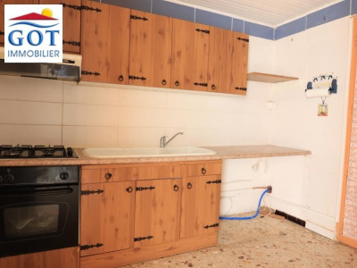 Casa rústica 4 quartos
