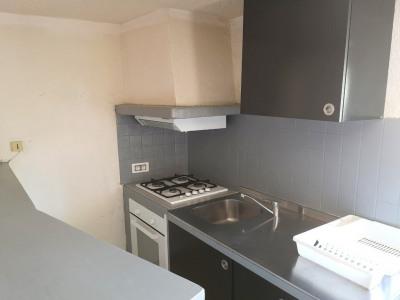 Appartement les milles - 3 pièce (s) - 48 m²