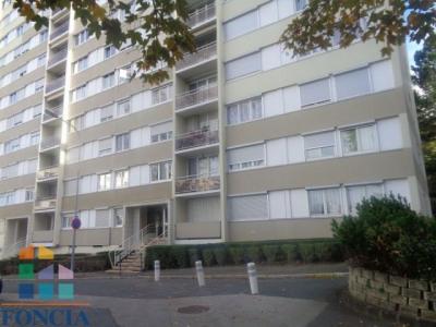 METARE 3 pièces 72,36 m²
