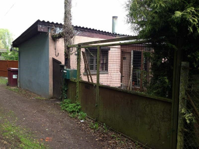 Vente maison / villa Lecluse