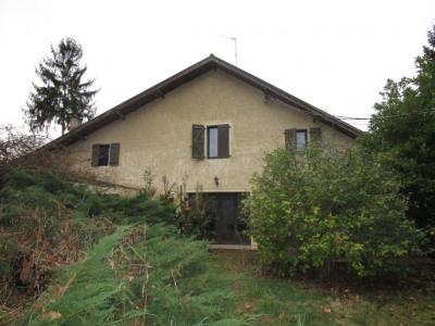 Pomarez - Maison 6 chambres avec grand terrain