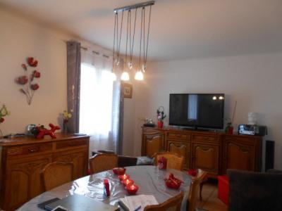 Maison Oloron Sainte Marie 6 pièce (s) 100 m²