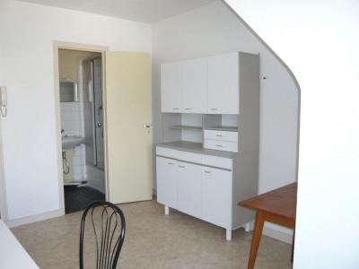 Appartement T1 bis laval