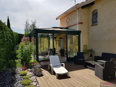 Exclusivité -T5 – 140 m² - calme - nickel