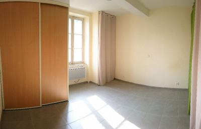 Appartement Aire Sur L Adour 2 pièce (s) 31 m²