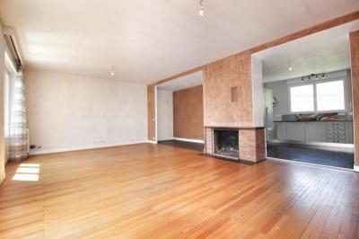 Maison lorient - 6 pièce (s) - 209.3 m²