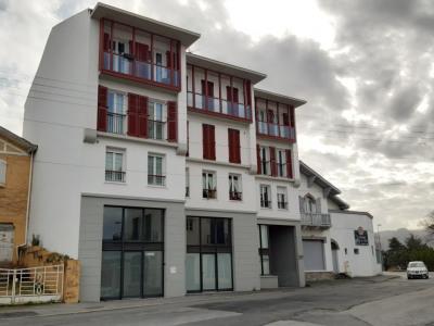 A VENDRE Appartement Hendaye 4 pièce (s) 84.39 m²