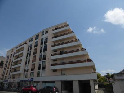 Appartement Pau 2 pièce(s) 48 m2