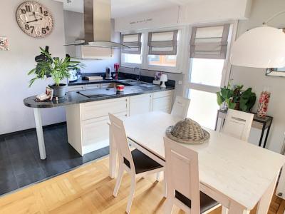 Appartement Melun 5 pièce(s) 88 m2