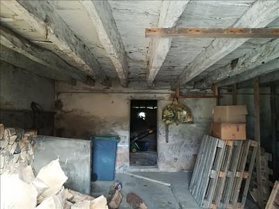 Marsac sur don - 4 pièce (s) - 100 m²